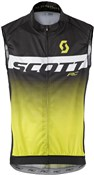 Scott RC Pro WB WindBreaker Cycling Vest/Gilet