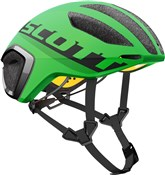 Scott Cadence Plus (CE) Cycling Helmet 2017