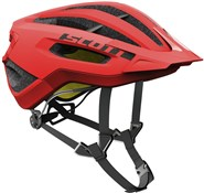 Product image for Scott Fuga Plus (CE) Cycling Helmet 2017