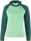 Product image for Scott Trail MTN MEL 90 Womens Hoody