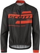 Product image for Scott RC Team 10 WB WindBreaker Cycling Jacket