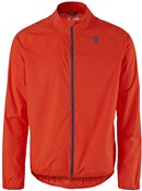 Product image for Scott Trail MTN Aero WB WindBreaker Cycling Jacket