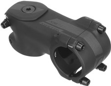 Product image for Syncros XR2.0 Stem