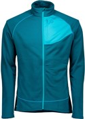 Scott Trail MTN Polar 70 Cycling Jacket
