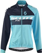 Scott RC AS WP Womens Cycling Jacket