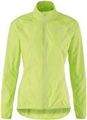 Scott Trail MTN Aero WB Womens Jacket SS18