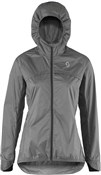 Scott Trail MTN WB 40 Womens Jacket SS18