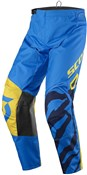 Scott 350 Race Pants