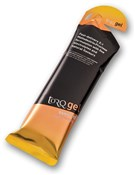 Torq Energy Gel With Guarana (Caffeinated) Box of 15