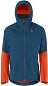 Scott Trail MTN DRYO 30 Cycling Jacket