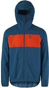 Product image for Scott Trail MTN WB 40 Cycling Jacket