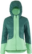 Product image for Scott Insulator Trail MTN 50 Womens Cycling Jacket