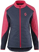Product image for Scott Trail AS Womens Cycling Jacket