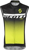 Scott RC Pro Without Sleeve Cycling Shirt / Gilet