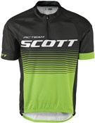 Product image for Scott RC Team 20 Short Sleeve Cycling Shirt / Jersey