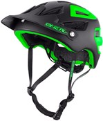 Product image for ONeal Pike MTB Helmet 2017