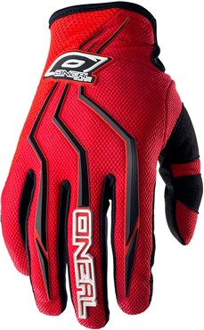 ONeal Element Long Finger Cycling Gloves
