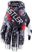ONeal Jump Long Finger Cycling Gloves