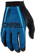 ONeal AMX Long Finger Cycling Gloves