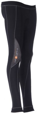Funkier Thermesse Pro Womens Winter Tights AW16