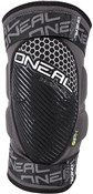 ONeal Sinner Kevlar Knee Guard