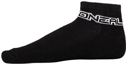 ONeal Sneaker Cycling Socks