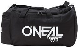 ONeal TX2000 Gear Bag