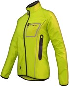 Funkier Storm Womens Waterproof Jacket AW16