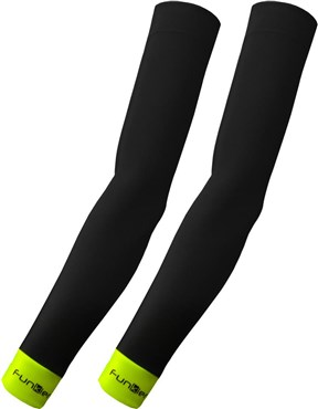 Funkier Repel Thermal Arm Warmers AW16