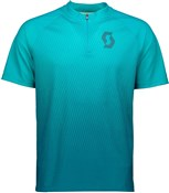 Product image for Scott Trail 40 Short Sleeve Cycling Shirt / Jersey