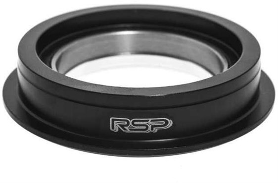RSP ZS44/30 Zero Stack Bottom Headset
