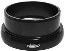 "Product image for RSP EC49/40 1.5"" External Bottom Bracket"