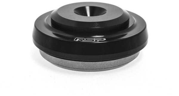 "Image of RSP IS42/28.6 1 1/8"" Internal Top Cup"