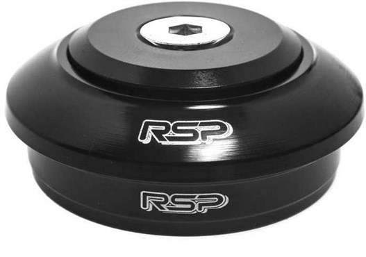 "RSP ZS44/28.6 1 1/8"" Zero Stack Top Cup"