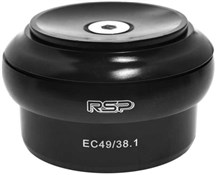 "Product image for RSP EC49/38.1 1.5"" External Top Cup"