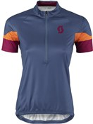 Product image for Scott Endurance 30 Short Sleeve Womens Cycling Shirt / Jersey