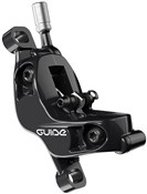 Product image for SRAM Guide RS (Reach Swinglink) (Rotor/Bracket Sold Separately) B1