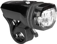 Product image for Kryptonite Alley 275 LED USB Front Light
