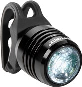 Product image for Kryptonite Boulevard 14 LED Aluminium Front Light