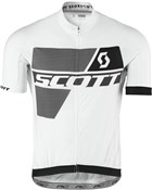 Scott RC Premium Short Sleeve Cycling Shirt / Jersey