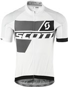 Scott RC Premium Pro Tec Short Sleeve Cycling Shirt / Jersey