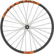 Syncros XR1.0 650b Carbon Wheel
