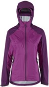 Scott Trail MTN DRYO 20 Womens Cycling Jacket