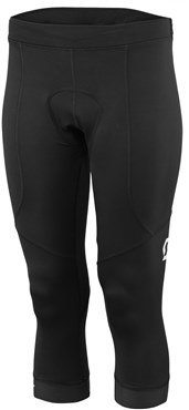 Scott Endurance 10 +++ Womens Cycling Knickers