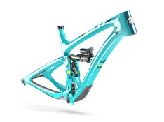 Product image for Yeti SB6 T-Series MTB Frame 2017