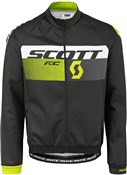 Scott RC AS Cycling Jacket