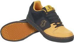 Scott FR 10 Cycling Shoes