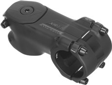 Product image for Syncros XR1.5 MTB Stem