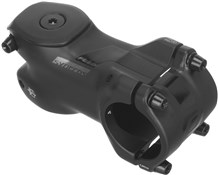 Product image for Syncros FL1.5 MTB Stem