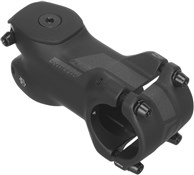 Product image for Syncros FL2.0 MTB Stem
